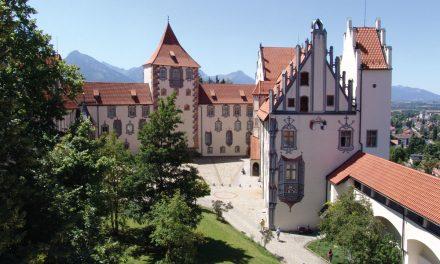 "<span class=""entry-title-primary"">Das Hohe Schloss in Füssen</span> <span class=""entry-subtitle"">Perfectie in Illusieschilderkunst</span>"