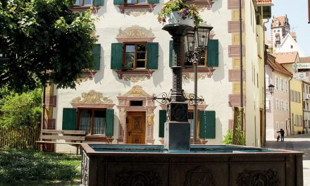"""<span class=""""entry-title-primary"""">Cast-iron fountain</span> <span class=""""entry-subtitle"""">Place: Kappenzipfel</span>"""